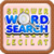 Word Search New icon