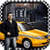 Extreme 3D Taxi Simulator app for free