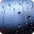 Drink Water Live Wallpaper app for free