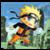 Naruto Shippuden Adventure icon
