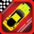 Big City Racer icon