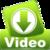 Online Video Player Downloader app for free