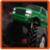 MONSTER TRUCK ASSAULT v1 icon