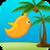 RunningBird app for free
