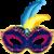 World Carnival app for free
