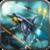 Modern Air Battleship app for free