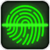 Fingerprint lock screen prank app for free