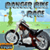 Danger Bike Race 2016 icon