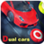 Dual cars app for free