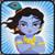 Krishna Aur Kans II icon