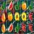 Fruit Slot Machine app app for free