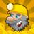 Crazy miner Bob icon