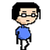 Jumpylump icon