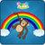 Kids School app for free