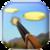 Skeet Shoot icon