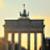 DeutschTests app for free