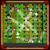 cricketboard_hd icon