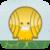 Landing  Totem app for free
