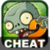 Plants vs Zombies 2 Cheat icon