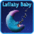 Lullaby  Baby app for free