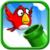 Flapy CherryBird app for free