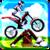 Skill Ride icon