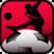 Play It Football Free icon