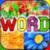 Flowers Quiz  icon