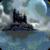 Scary Castle Live Wallpaper icon