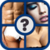 Guess The Word for Adults app for free