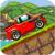 Speedy Cars: Zombie Smasher app for free