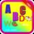 ABC Alphabet Kids app for free