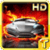 The Fastest four wheel drive Supercars app for free