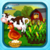 Kids Farming icon