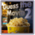 Guess the Movie 2 icon