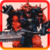 Doom Troopers for Android FREE app for free