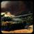 Terrorist Versus Tanks War icon