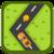 Zigzag Classic Race icon
