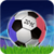 Fun Football Europe 2016 app for free
