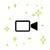 HangVideocallr icon