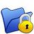 Folder Locks icon