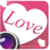 Love is in the Frames icon