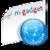 mobi gadget app for free