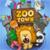 Zoo Town FREE icon