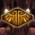 Temple Rush 240x320 FT icon