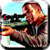 Counter Strike City Battle Games icon