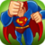 5 Little Clues 1 Superhero icon