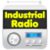 Industrial Radio app for free
