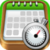 Time Management Book app for free