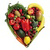 Nutritional Tips icon